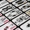 Spielkarten ELCARDO