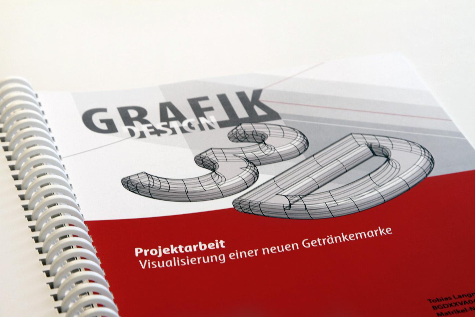 getraenk_laeuft_01