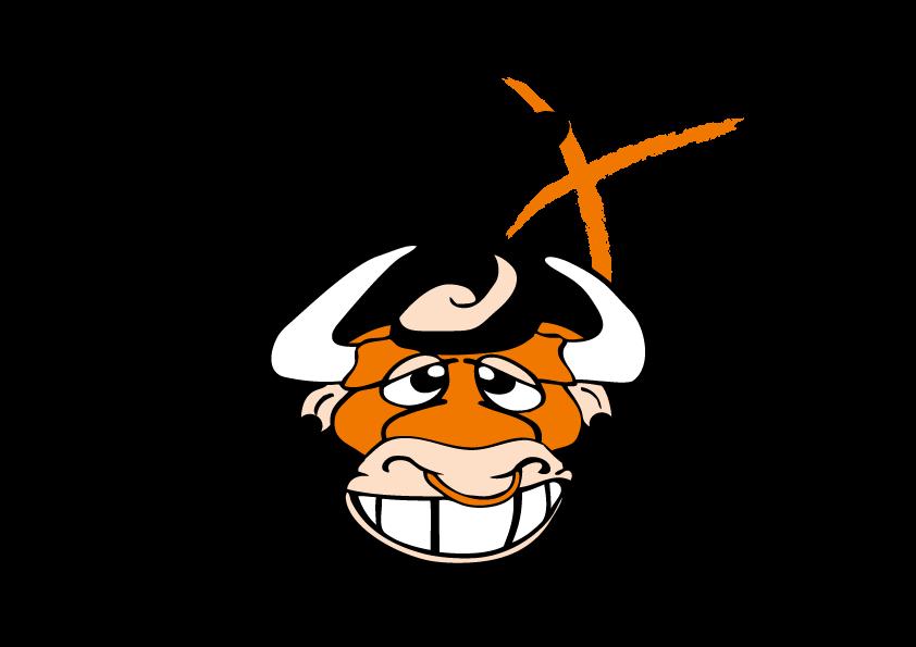 Logo Die Oxen