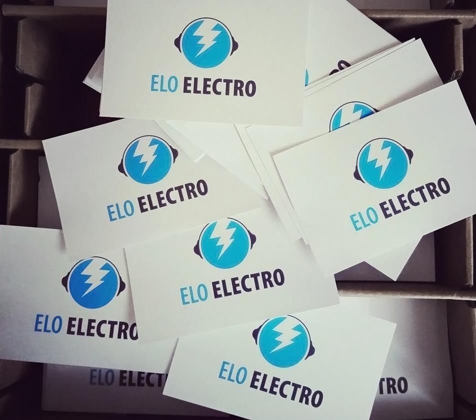logo_elo_electro_aufkleber