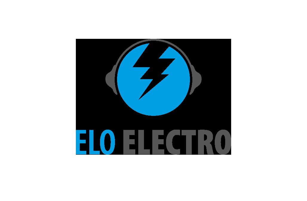 logo_elo_electro_web