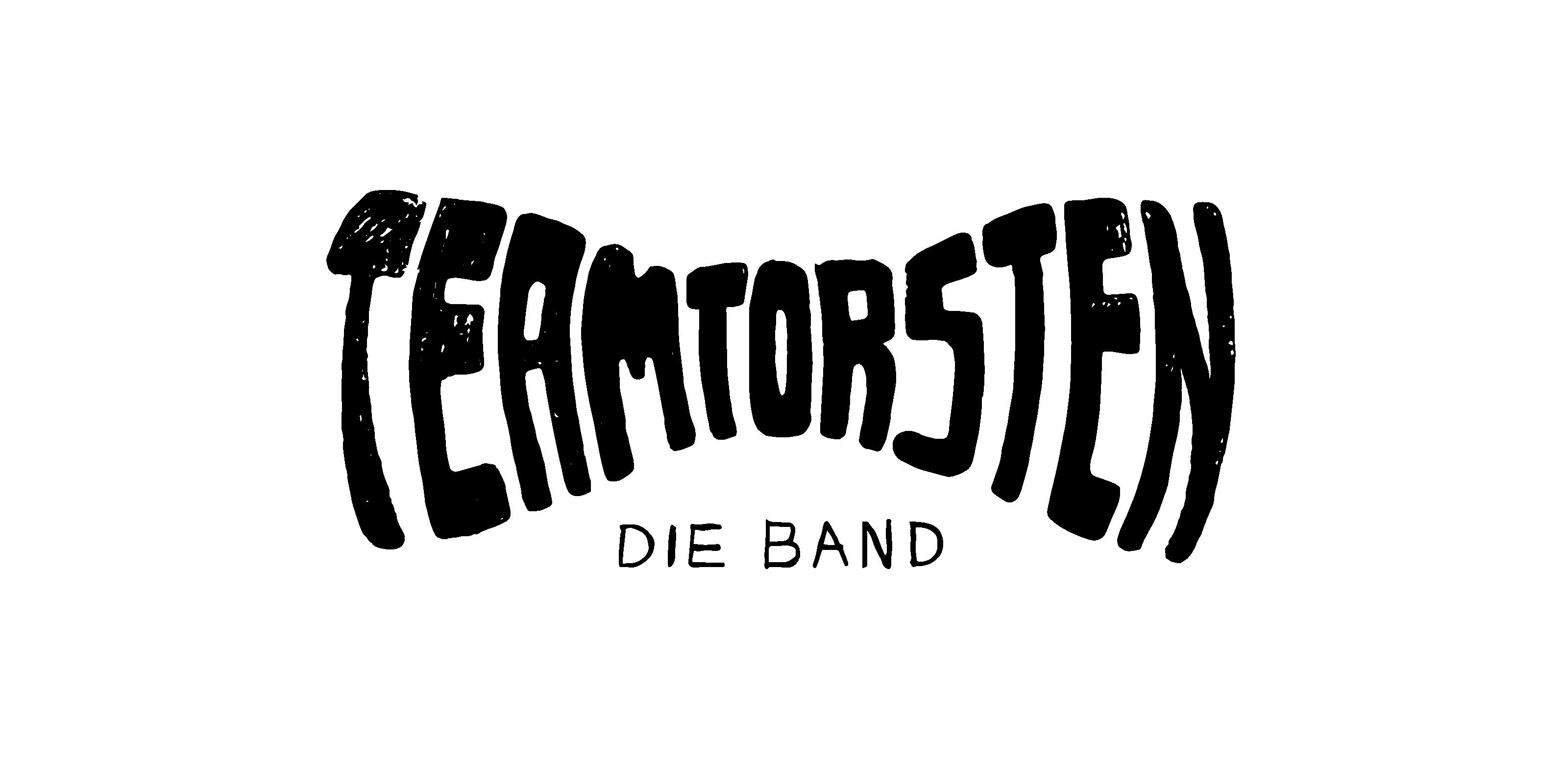 logo_teamtorsten_schwarz_fin