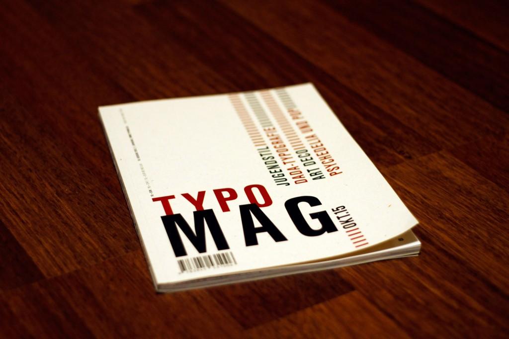 TypoMag_16
